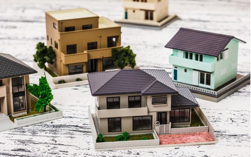 不動産売買における告知義務と孤独死部屋