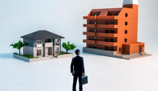 【最新版】住民が孤独死した場合の家主・不動産対応方法まとめ【随時更新】