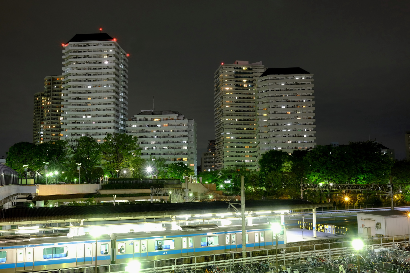 埼玉県川口市で特殊清掃を依頼する前に知っておくべきこと
