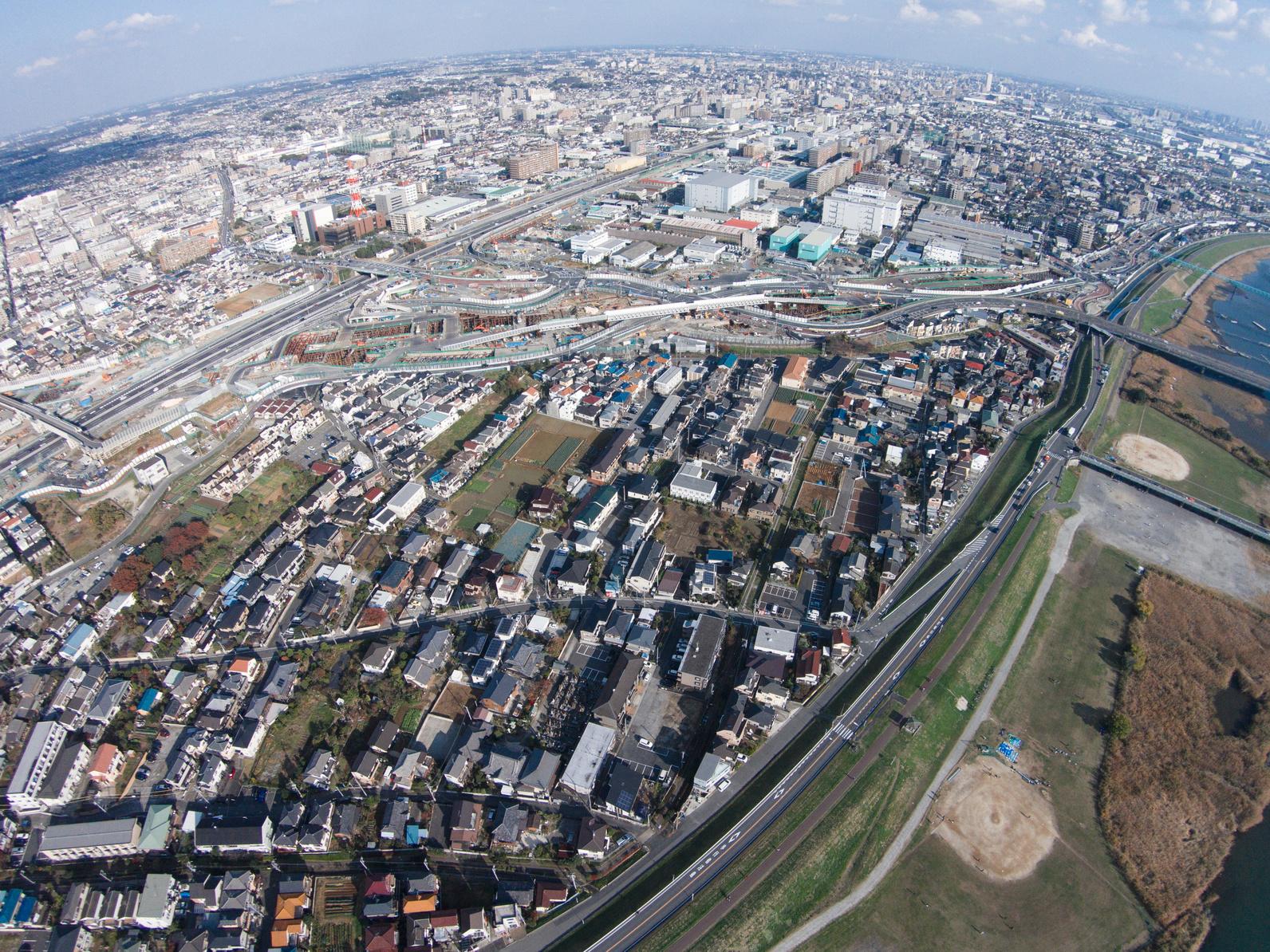 千葉県市川市で特殊清掃を依頼する前に知っておくべきこと