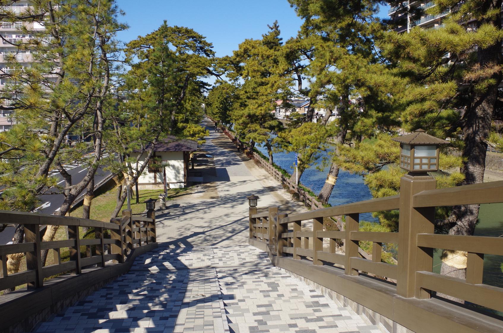 埼玉県草加市で特殊清掃を依頼する前に知っておくべきこと