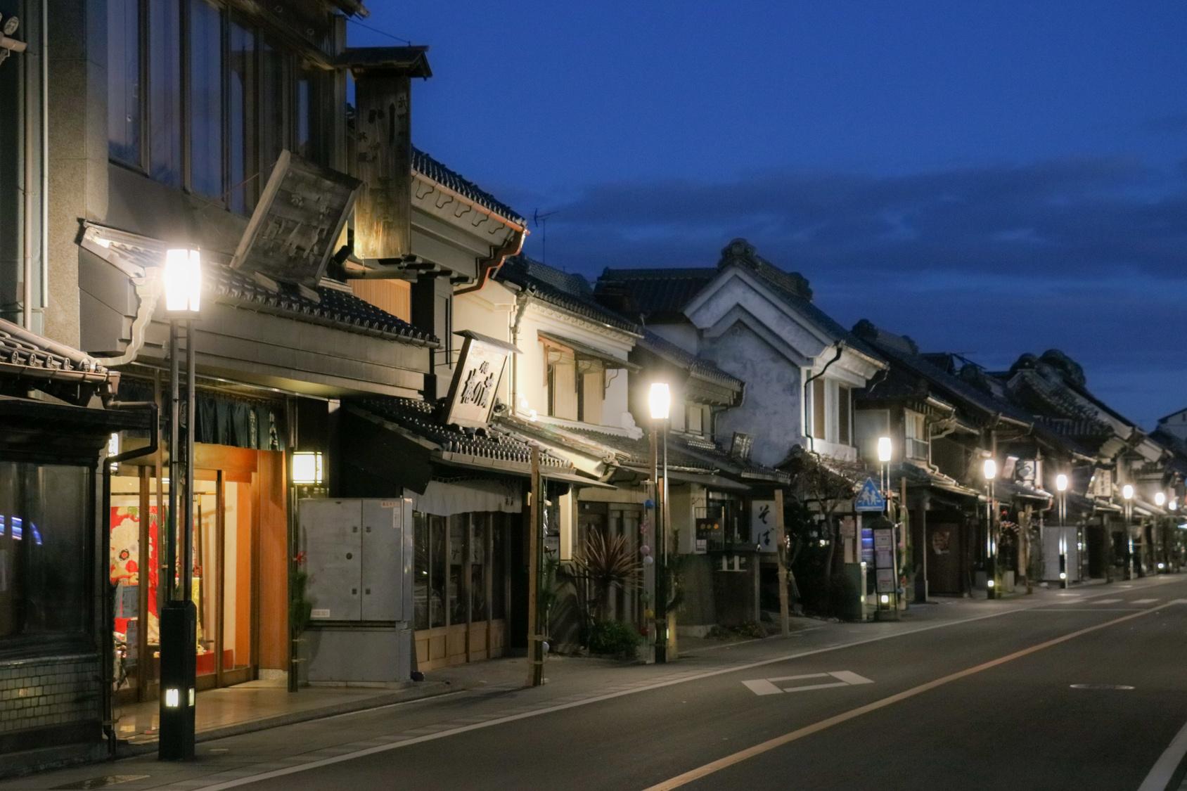 埼玉県川越市で特殊清掃を依頼する前に知っておくべきこと