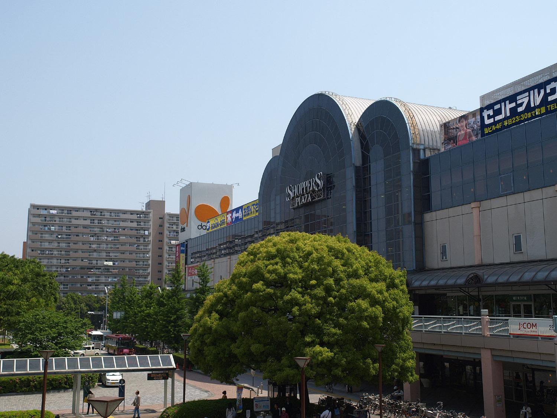 千葉県浦安市で特殊清掃を依頼する前に知っておくべきこと