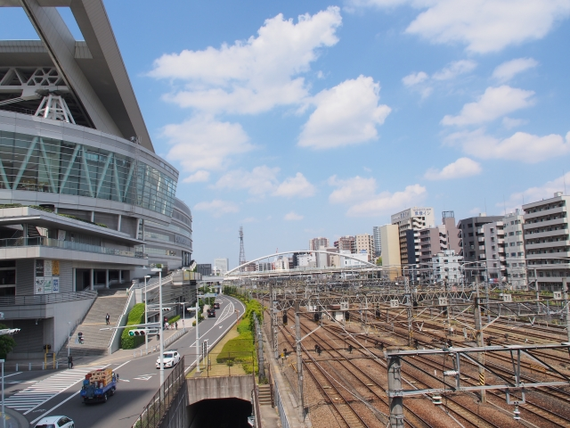 埼玉県さいたま市で特殊清掃を依頼する前に知っておくべきこと