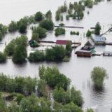 床下床上浸水で被災した住宅での消毒方法と料金相場