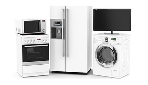 適正な家電リサイクル処理を調べる方法